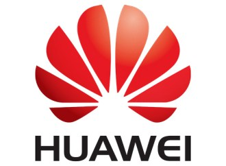 Huawei presentó GigaRadio