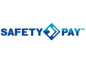SafetyPay amplía su presencia en América Latina