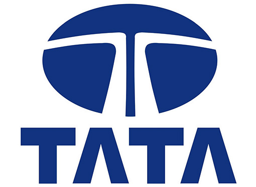 TCS reporta resultados financieros para el T3 del año fiscal 2016–17