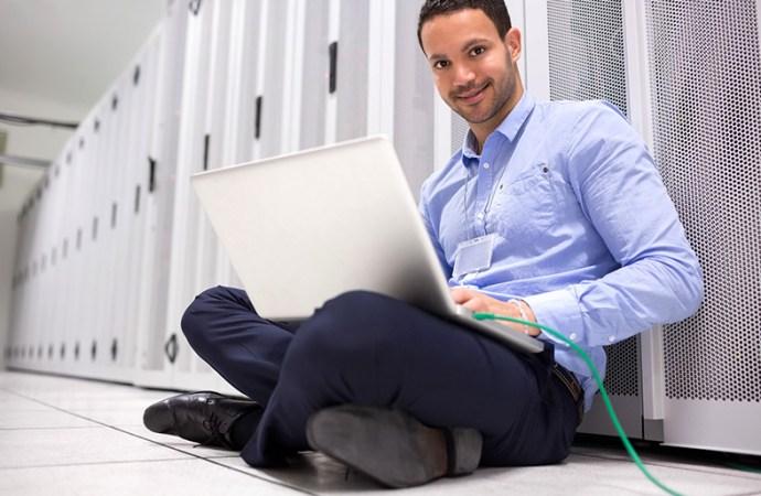 El perfil profesional ideal para las TIC ante los retos del mercado en 2016