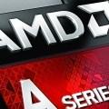 AMD A107890K