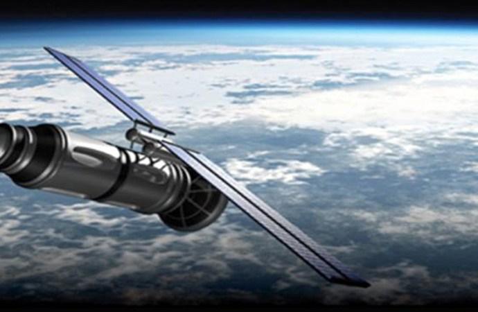 Indra desarrolla un sistema clave para la Agencia Espacial Europea
