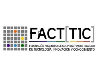 Preocupación ante el posible uso de FAW en la Administración Pública