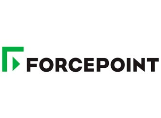 Forcepoint reconoció a Westcon como Centro Técnico de Entrenamiento Autorizado