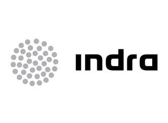 Indra mejora el desarrollo de software de las soluciones digitales