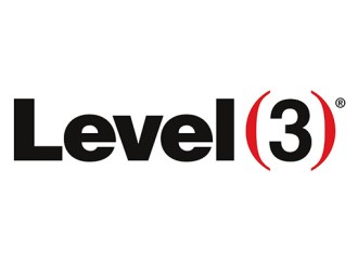 Level 3 lanzó de Enterprise Security
