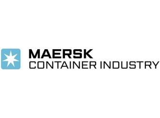 Maersk desarrolló un software para contenedores refrigerados