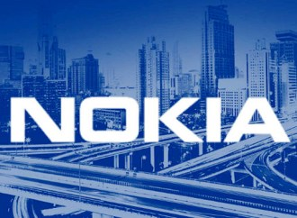 Nokia aprobó una inversión de u$s 350 millones para inversiones en IoT