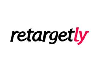 Retargetly se integró con MediaMath