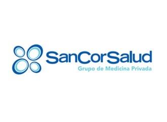 SanCor Salud modernizó su infraestructura tecnológica