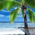 Prestadero - Vacaciones