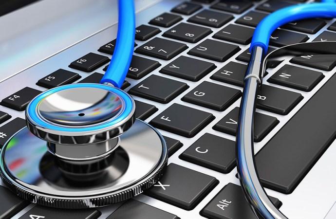 El sector salud tiene el mayor riesgo financiero ante una infracción de seguridad