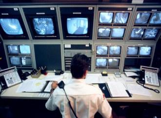 Tripp Lite propone ideas para fortalecer sistemas de video seguridad