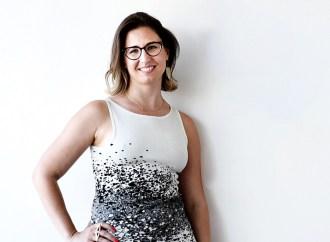 Beatriz Cardona es la nueva Country Manager de BeRepublic para Chile
