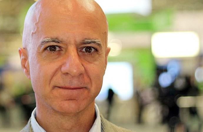 Axxon Consulting a la vanguardia tecnológica en Microsoft Envision 2016