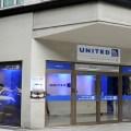 Centro de Atención United