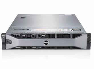 Dell extiende su portafolio de infraestructura de híper-convergencia