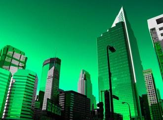 """5 razones por las que las empresas necesitan ser """"verdes"""""""