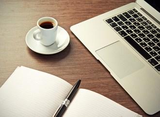 Trabajo freelance: el mundo a un click de distancia