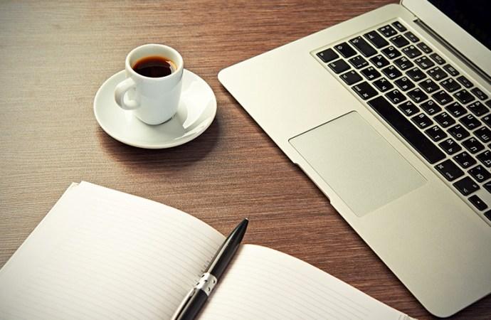 5 tips para organizar el tiempo siendo freelance