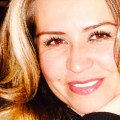 Georgina Aguilar