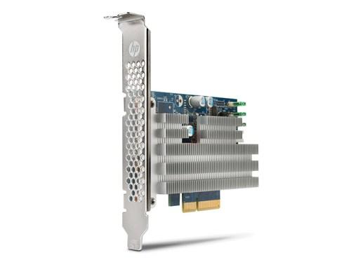 HP actualiza su línea de workstations de escritorio más poderosas y expansibles