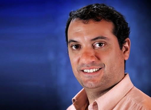 ComScore nombró a Iván Marchant como VP en Perú, México y Centroamérica