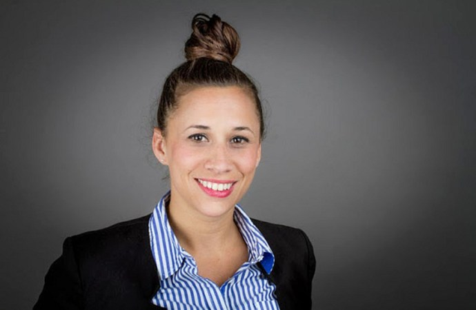 Teads nombró a Luciana Salazar como directora de Programática para América Latina