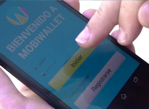 Mobiwallet prueba tecnologías para el pago único del transporte a través del móvil