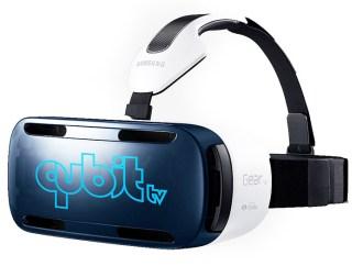 Qubit.tv tendrá una sala de realidad virtual en el BAFICI