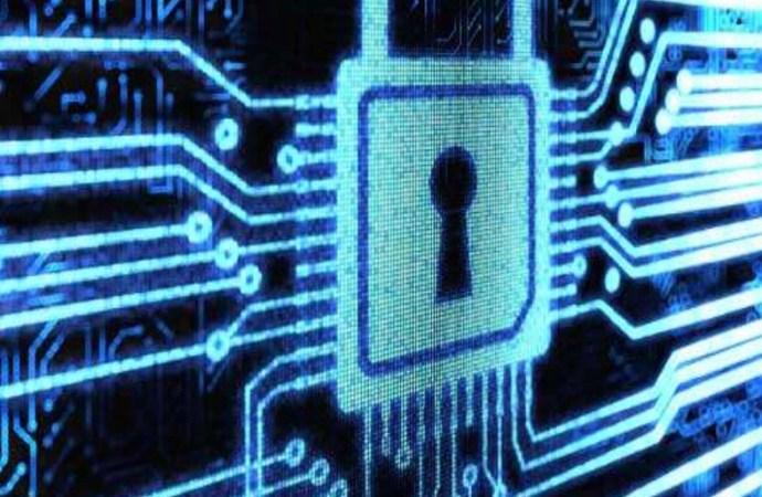3 buenas prácticas para evitar ataques cibernéticos