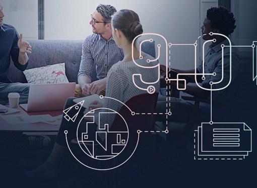 Progress hace más ágil el marketing digital con Telerik Sitefinity 9.0
