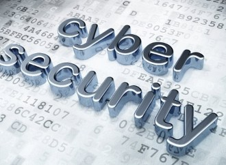 BMC llama a adoptar una postura más proactiva en seguridad cibernética