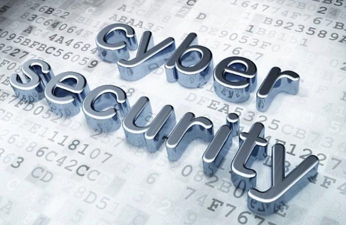 Los CEOs pierden su oportunidad con la ciberseguridad