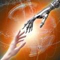 Virket - Inteligencia Artificial