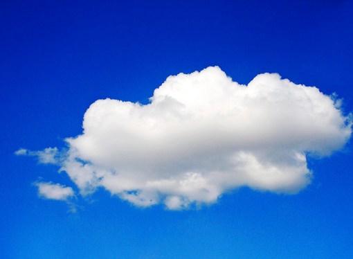 10 sugerencias de Blue Coat para mantener el control de sus datos en la nube