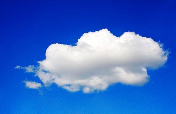 Veritas se une a Microsoft Enterprise Cloud Alliance