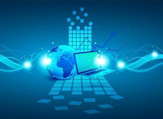El futuro del departamento de TI está en la integración con marketing