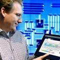 IBM Quantum Experience