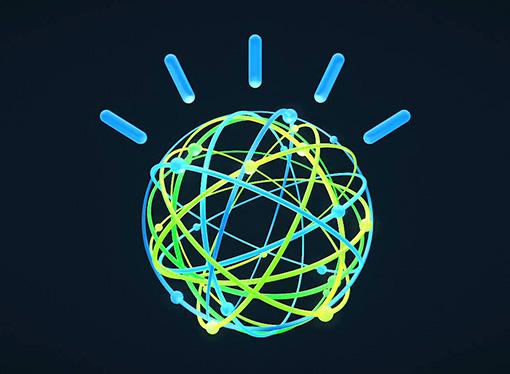 IBM Watson hace blanco en la ciberdelincuencia