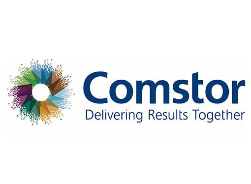 Comstor mostró su nueva estrategia con la mejora de sus servicios de TI con NetApp