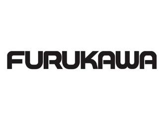 Finalizó el Furukawa Summit 2016