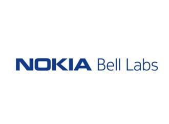 Los Bell Labs de Nokia logran récord mundial de velocidad