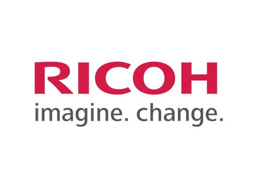Ricoh participó en la implementación de la nueva ley de defensa de la industria gráfica