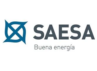 Acuerdo entre SAESA y Ventus para la exportación de energía eólica en Argentina