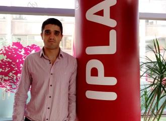 IPLAN se expande mundialmente