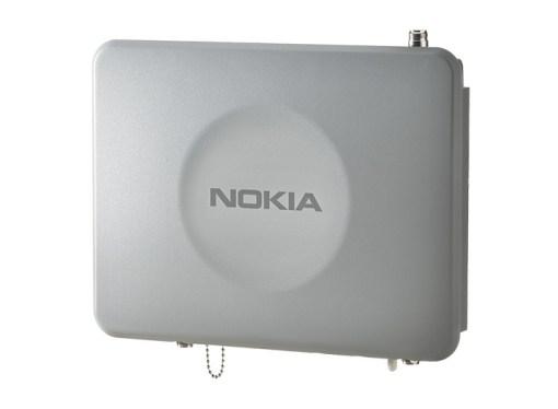 Nokia y Telefónica Chile completan el despliegue de Small Cells interiores más grande del mundo