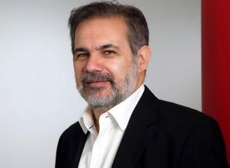 Kantar Media y comScore anuncian mediciones multiplataforma para América Latina