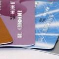 Prestadero - Tarjetas De Crédito