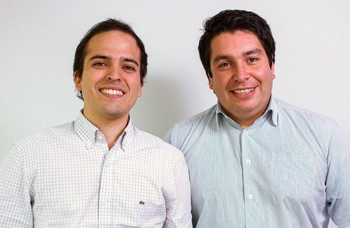 SCM Chile dictará cursos de capacitación en línea